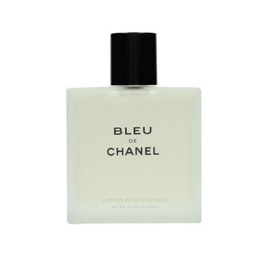 Chanel 2-X9-46-02 - After Shave, 100 ml