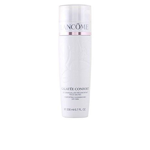 Lancome CONFORT lait galatee PS 200 ml