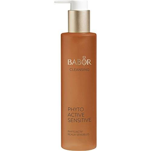 Babor Cleansing phytoactive Sensitive, 100ml
