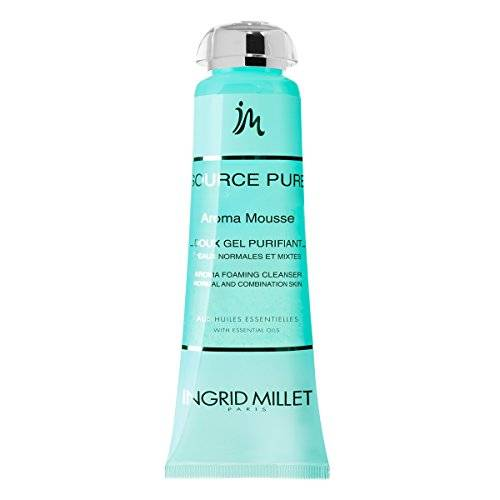 Ingrid Millet - Aroma Mousse Source Pure