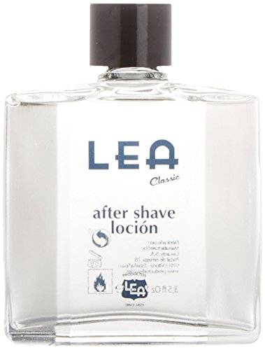 Lea After Shave - 100 ml