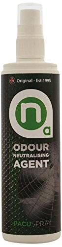 HealthCentre O.N.A 200ml Odour Neutralizing Agent PACU Spray