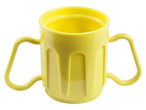 Ability Superstore – Amarillo Medeci – Taza
