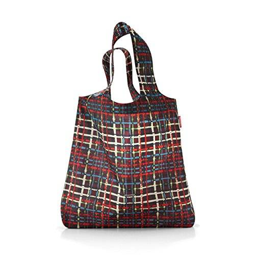 Reisenthel - Bolsa plegable  wool