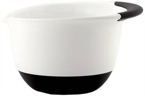 OXO Good Grips 1.5-Quart Mixing Bowl [Kitchen] (japan import)