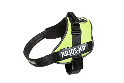 Julius k9 julius-k9 idc-powerharness