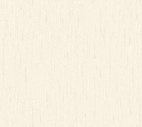 Holden Decor 33720 – Papel pintado colección Designer Resource Textures, 10,05 m x 0,53 m.