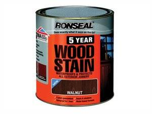 Ronseal RSL5YWSBE25L - Colorante