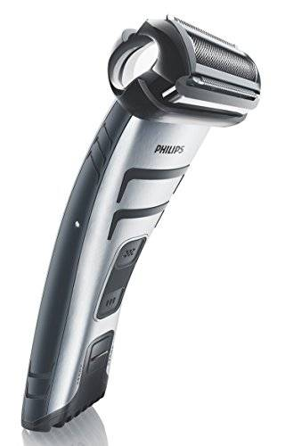Philips - Depiladora tt-2040/32 bodyg. *=