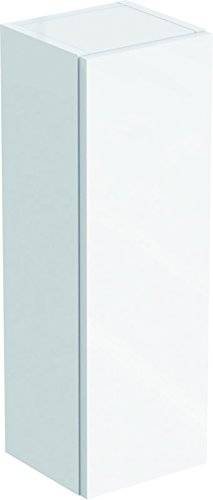 Ideal Standard K2687WG 23 cm con de alta-blanco brillante
