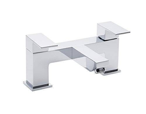 Hudson Reed PRO343 arte baño Filler – Chrome