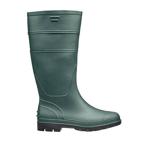 Briers Ltd Traditional - Botas para mujer verde multicolor Size 37