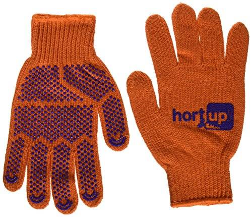 Flower 55079 - guantes, 1 ud