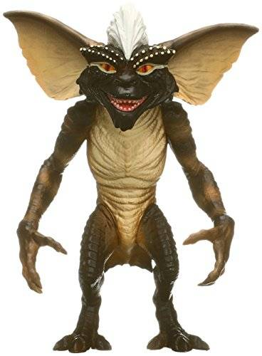 Diamond Comic Distributors Medicom Gremlins Stripe Ultra Detail Action Figure
