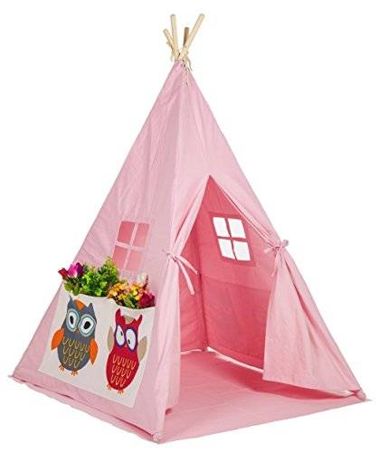 Small boy Kids Indoor Princess Castle Play Tent, Girls Large Outdoor Playhouse for Childs Toddlers