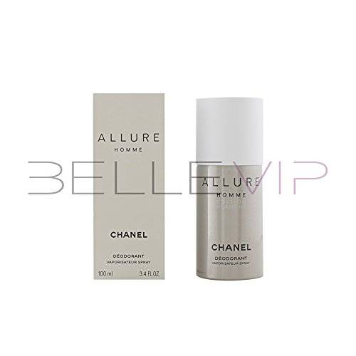 Chanel Allure Homme Ed.Blanche Deo spray 100ml