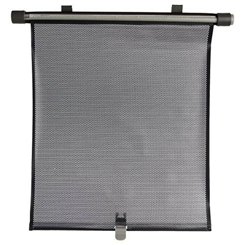 Safety 1st Complete Coverage Deluxe Roller Shade by Safety 1st