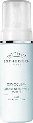 Esthederm Osmoclean Pure Cleansing Foam 150ml