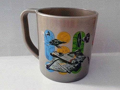 Star Wars Taza Star Wars Rebels