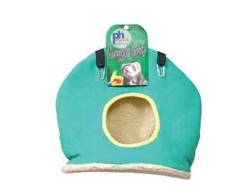 Prevue Pet Products Snuggle Sack Jumbo by Prevue Pet Products