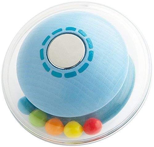 HABA Clack Clack Clutching Toy by HABA