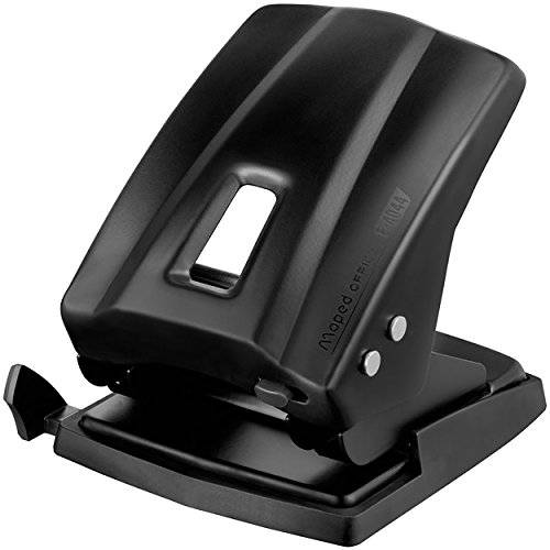 Maped perforadora Essentials 40/45 FG Col
