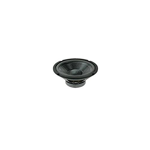 HQ Power Spare woofer 8