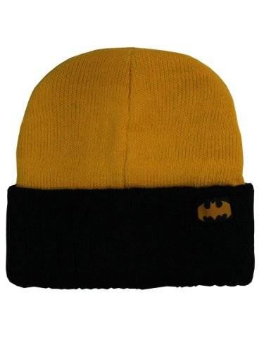 DC Comics Bonnet Batman