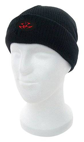 Gaya Entertainment Hitman Beanie/Metze [Importación Francesa]