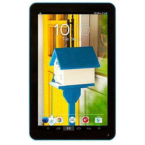 Woxter TABLET WOXTER 10.1