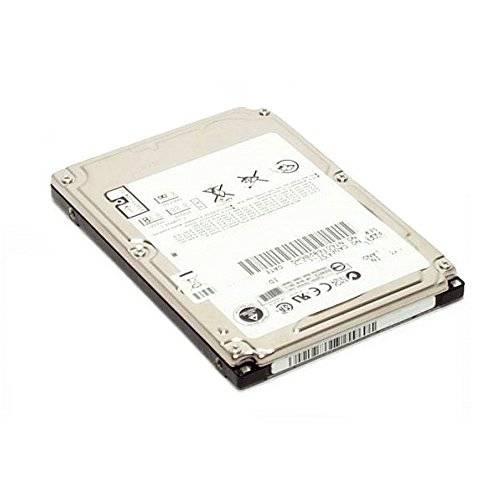 Hitachi Notebook-disco duro de 1 TB, 32MB para Toshiba Qosmio G30 HD-DVD(PQG31)