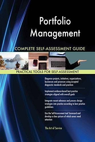 ART Portfolio Management All-Inclusive Self-Assessment - More than 640 Success Criteria, Instant Visual Insights, Comprehensive Spreadsheet Dashboard, Auto-Prioritized for Quick Results