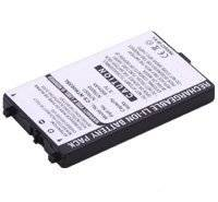 BudgetLine Nintendo DS Battery NTR003 [Toy] [Importación Inglesa]