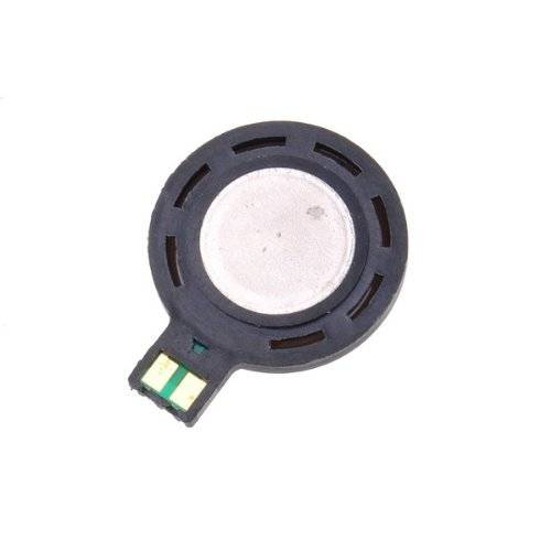 BestDealUK Inner Speaker Parts 2 Pieces For Nintendo DS Lite NDSL DSL [Importación Inglesa]