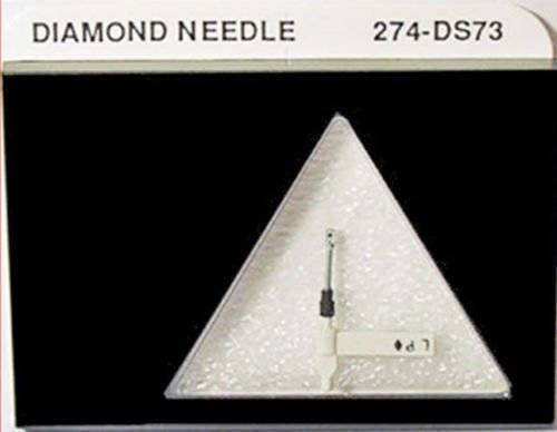Durpower Phonograph Record Turntable Needle For MODELS SANYO RD8020 SKT299 SONY PS-2000 PS2000 PS-3000 PS3000 HP140