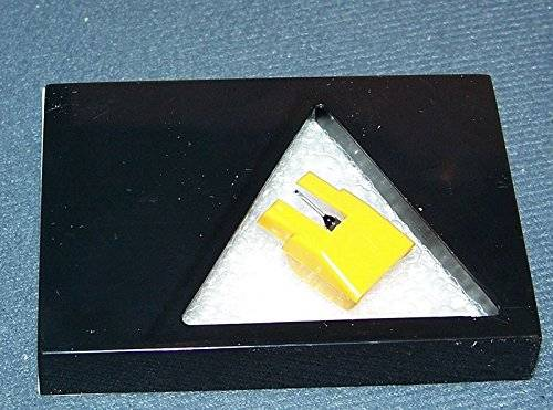 Durpower Phonograph Record Player Turntable Needle For AT-2211EH AT2211EH AT-222E AT222E AT-247E AT247E AT-2511E AT2511E AT-26E AT26E AT-26E AT26E AT-28E, AT28E AT-28E