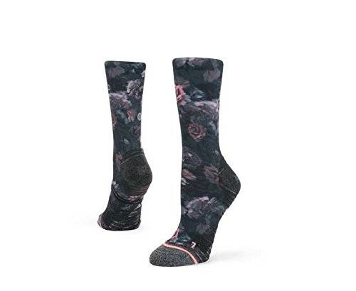 STANCE SMELL THE ROSES calcetin mujer talla s