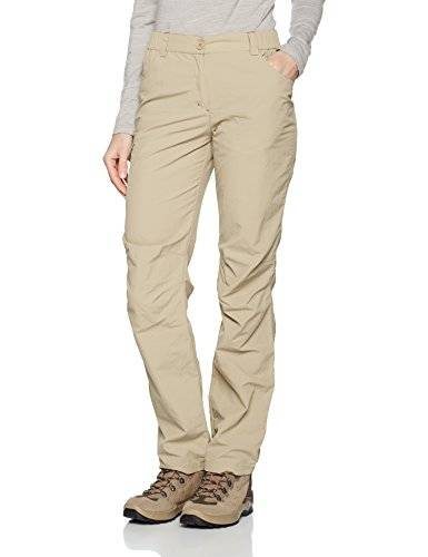 Fifty Five Coryn, Pantalones para Mujer, Beige (Sand 001), 48