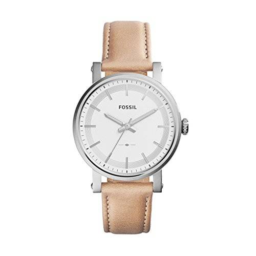 Fossil Reloj Fossil para Mujer ES4179