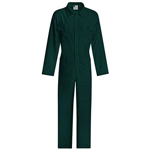 Work and Style Mono - Classico - Work And Style - Verde, 50