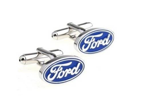 Quality Handcrafts Guaranteed Ford Gemelos