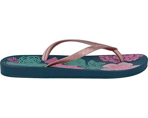 Raider Ipanema 81924 Mujer Green/Rose Gold 37