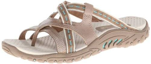 Skechers Reggae Soundstage para bebé, Beige (marrón), US 9 UK 6 EU 39
