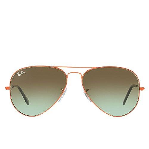 Rayban RB3025 9002A6 58 MM