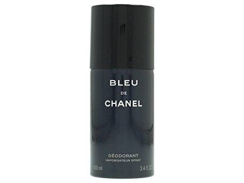Chanel Desodorante - 100 ml