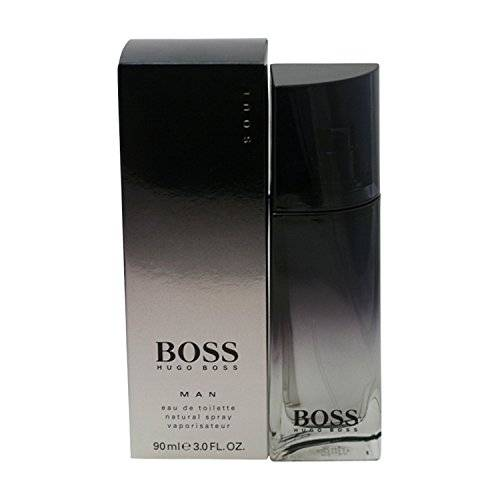 Hugo Boss Boss Soul Eau De Toilette Spray 90ml