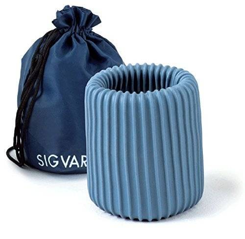 Sigvaris Rolly Revolutionary Stocking Puller by Sigvaris