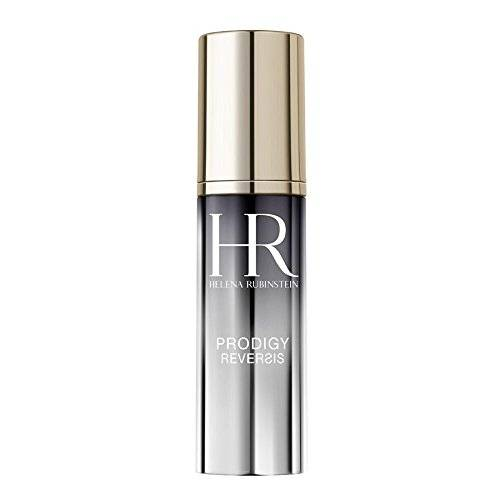 Helena Rubinstein RUBINSTEIN PRODIGY REVERSIS EYE SERUM 15ML