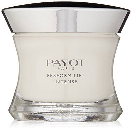Payot Perform Lift Crema Antiarrugas - 50 ml