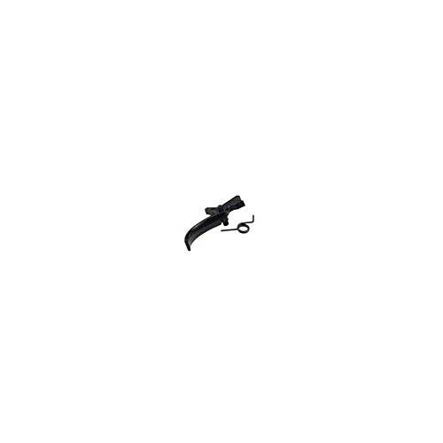 Ulti-Mate ULTIMATE M4 TRIGGER M16 REPLACEMENT TRIGGER AIRSOFT